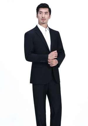 哪些细节可以凸显男士衬衫着装品位?